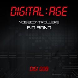 DIGI008-250x250