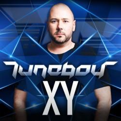Technoboy - LSF 2013 Anthem