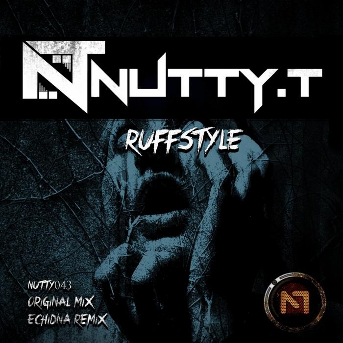 NUTTY043