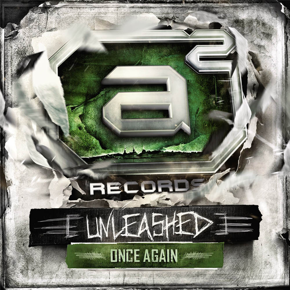 VA - Unleashed: Once Again