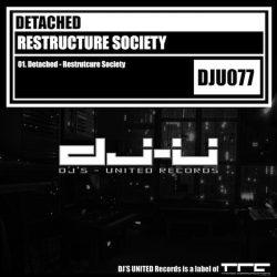 DJU077-250x250