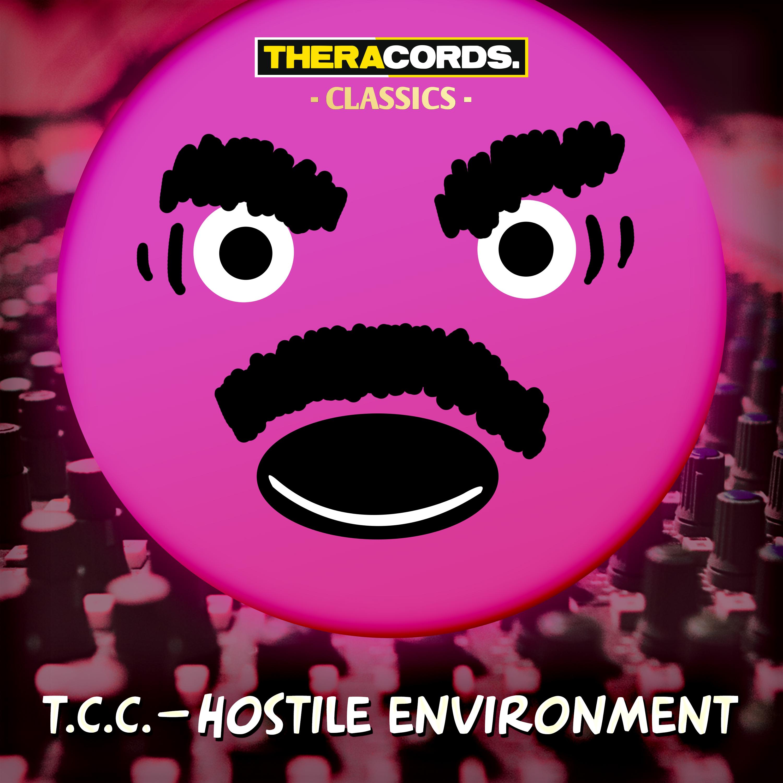 TCC001