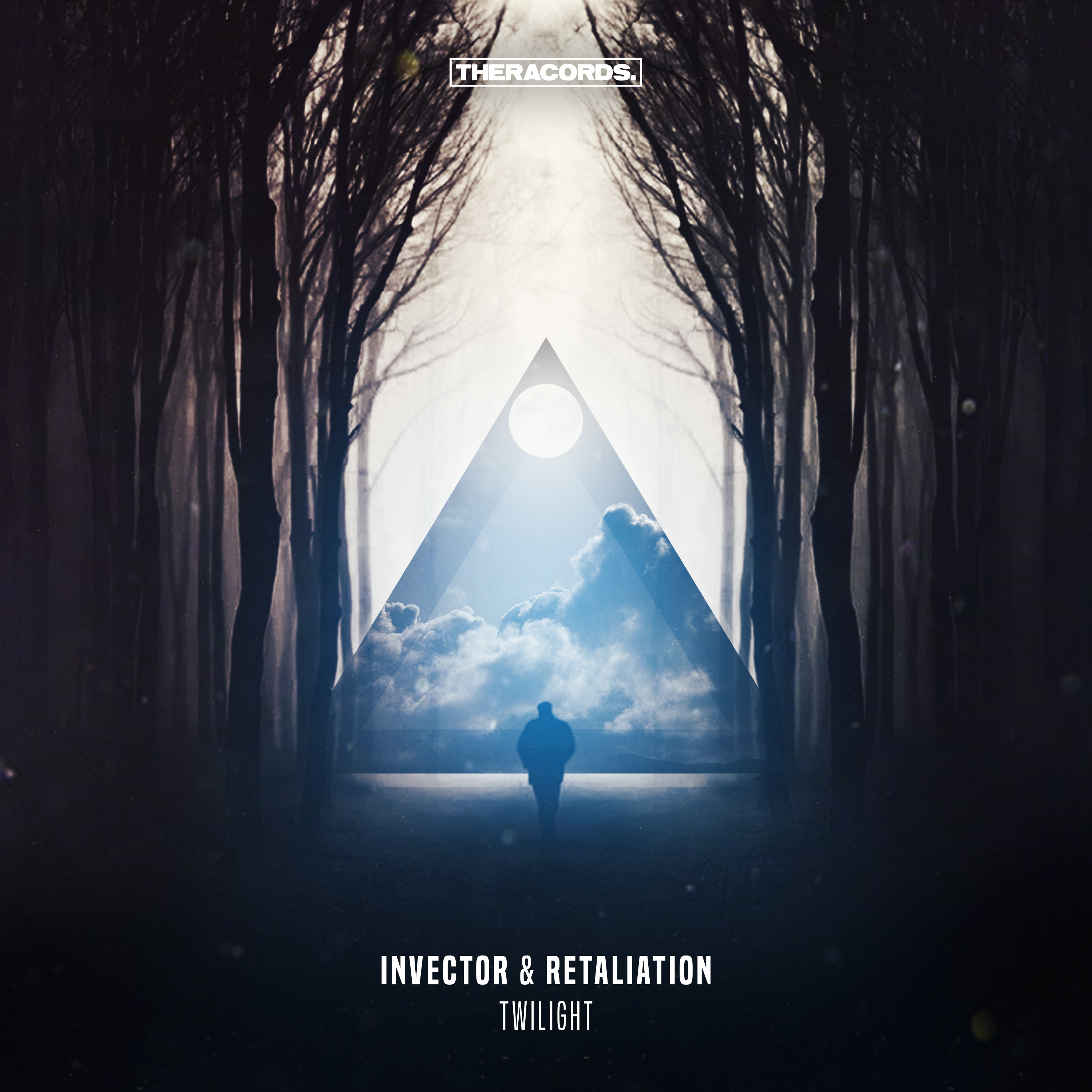 Invector & Retaliation - Twilight [THERACORDS] THER193