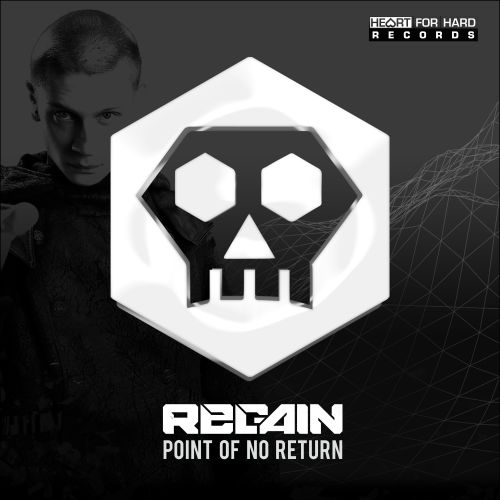 Regain - Point Of No Return