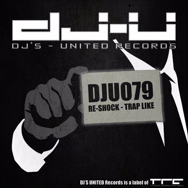 DJU079