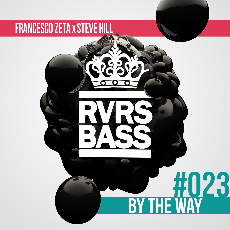 RVRSBASS023