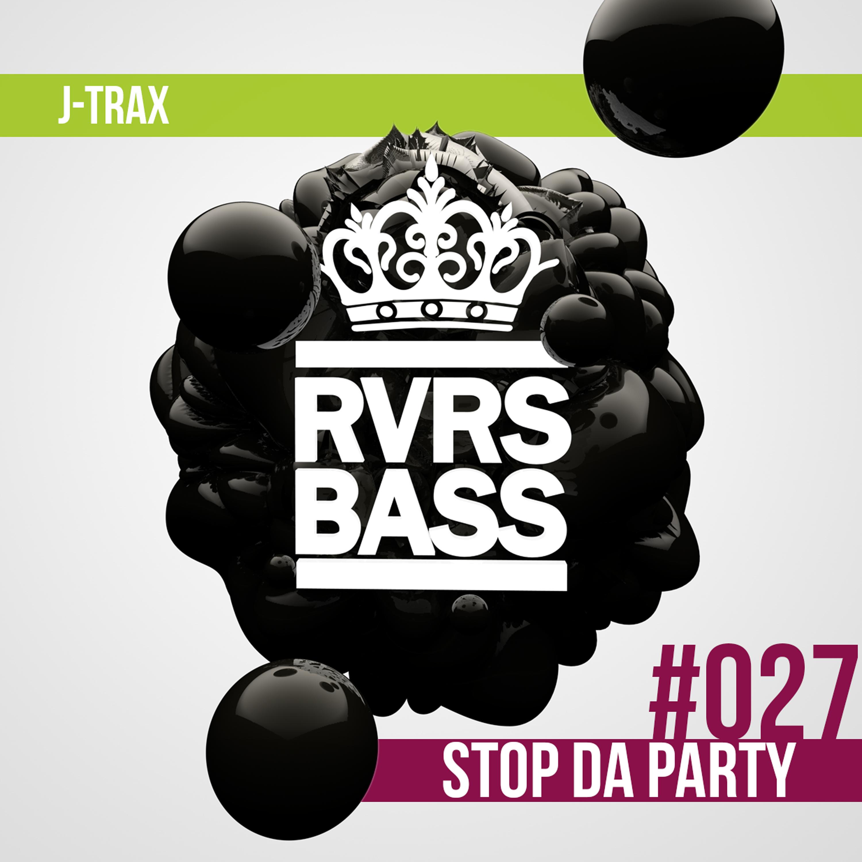 RVRSBASS027