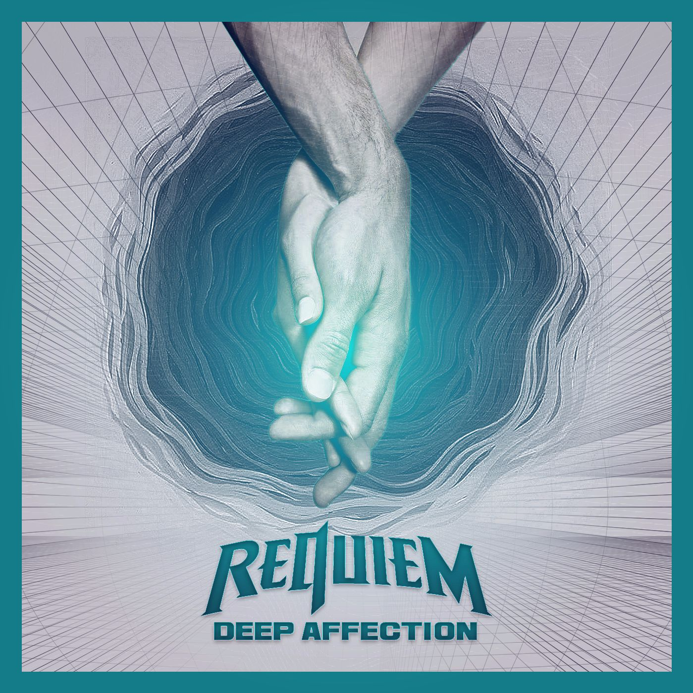 Requiem - Deep Affection [FUSION RECORDS] FUSION344