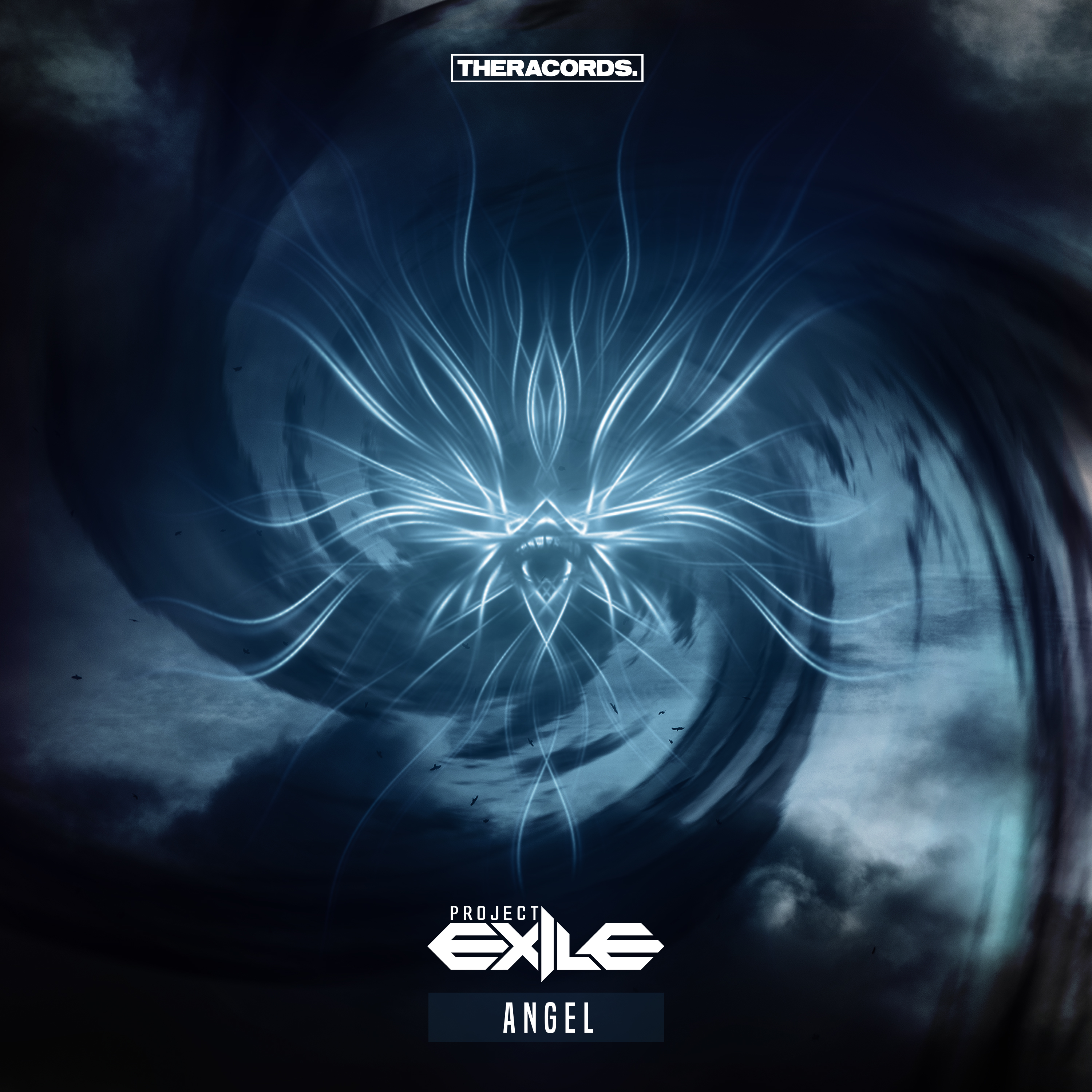 Project Exile - Angel [THERACORDS] THER209