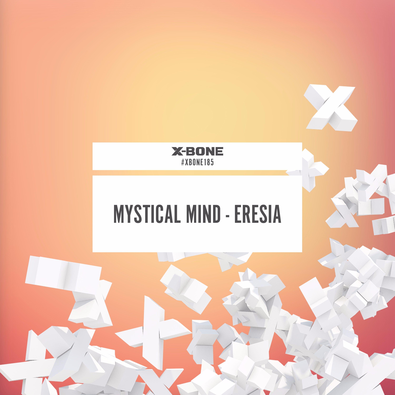 Mystical Mind - Eresia [X-BONE RECORDS] XBONE185