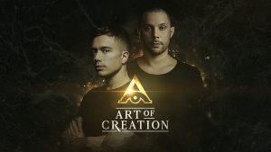ArtOfCreation456