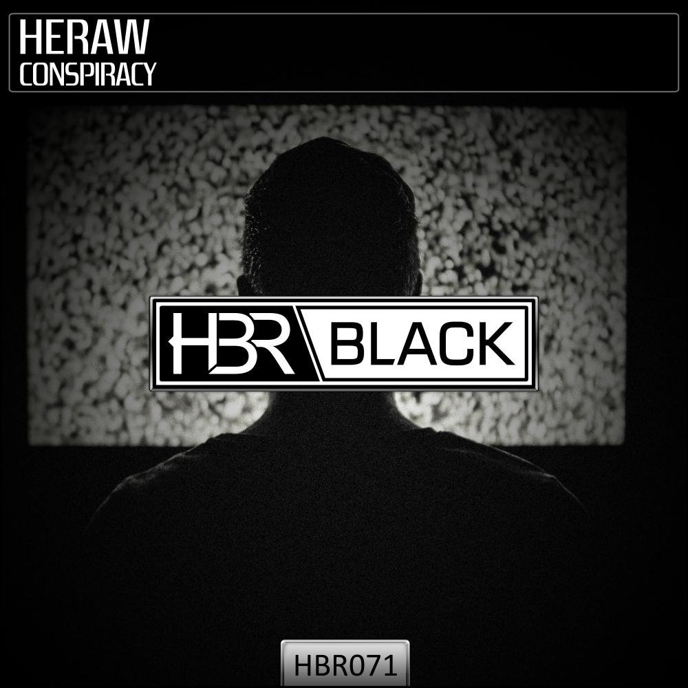 HBR071