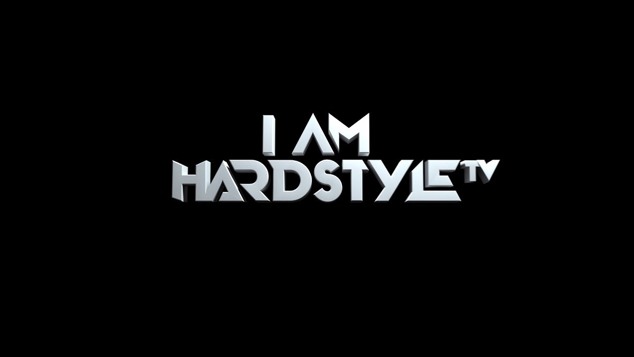 I AM HARDSTYLE TV