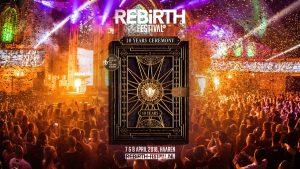 REBIRTH2018NEWS