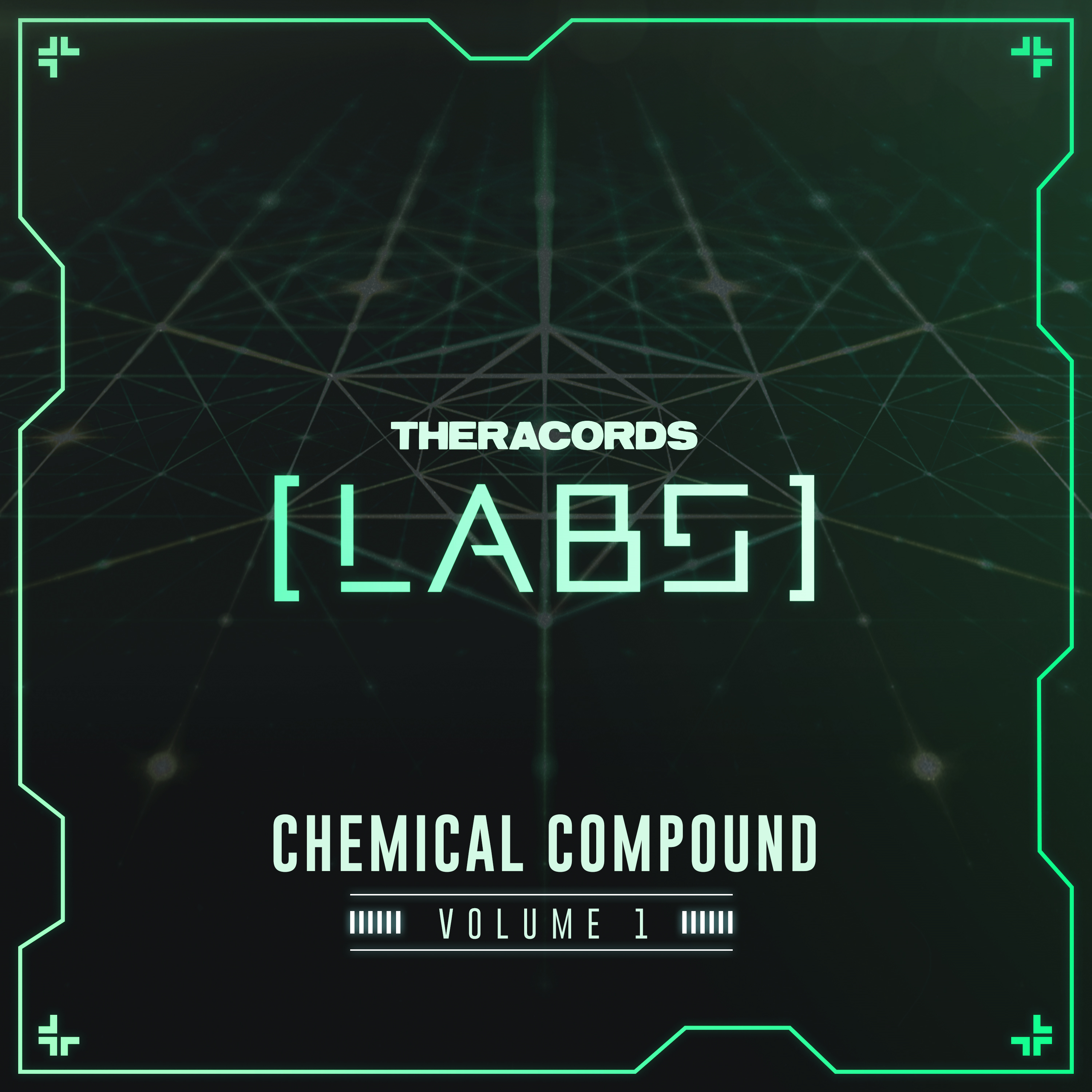 LABS001