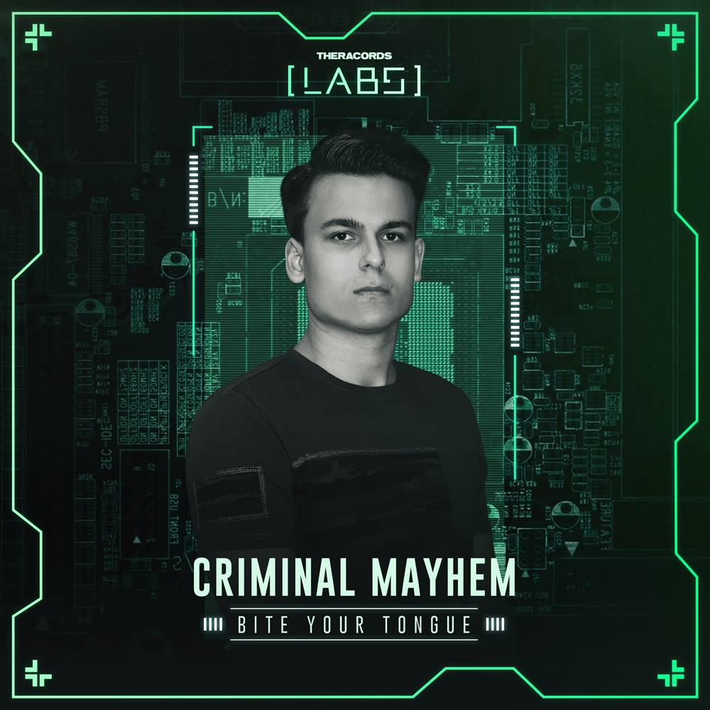 LABS002