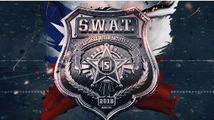 SWAT18-SMALL