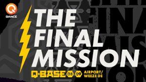 QBASE2018-FINALMISSION
