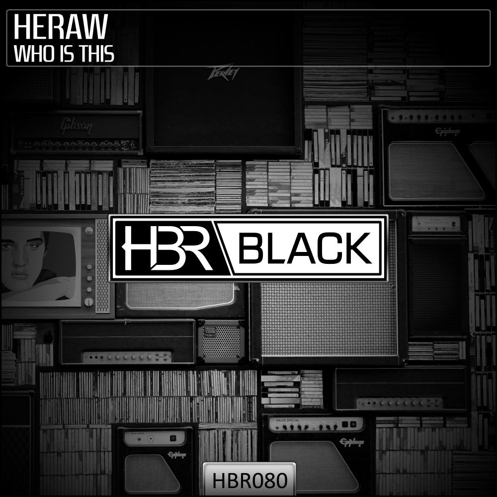 HBR080
