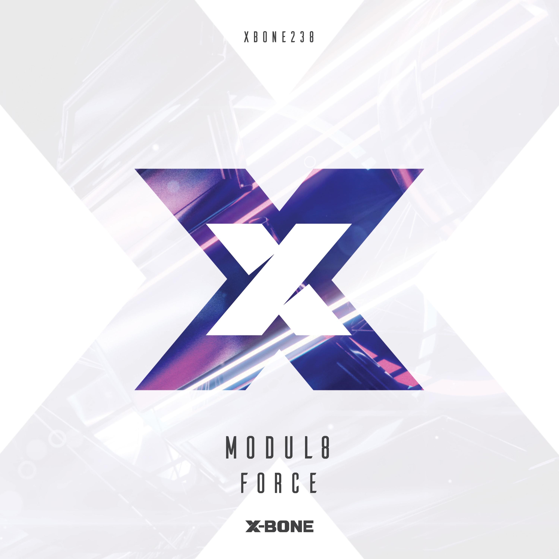 XBONE238