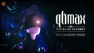 QLIMAX2018-THEGAMECHANGER