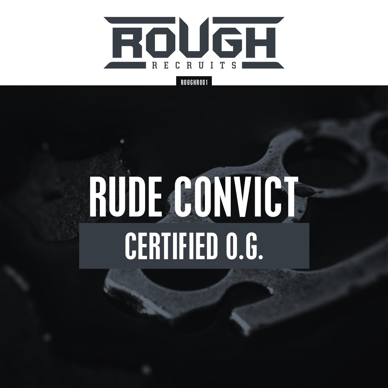 ROUGHR001