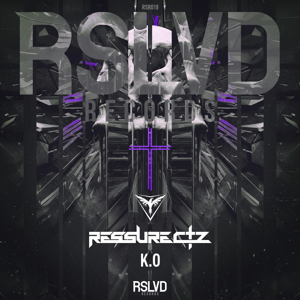 RSR018