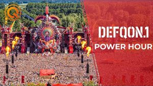 DEFQON19-POWERHOUR