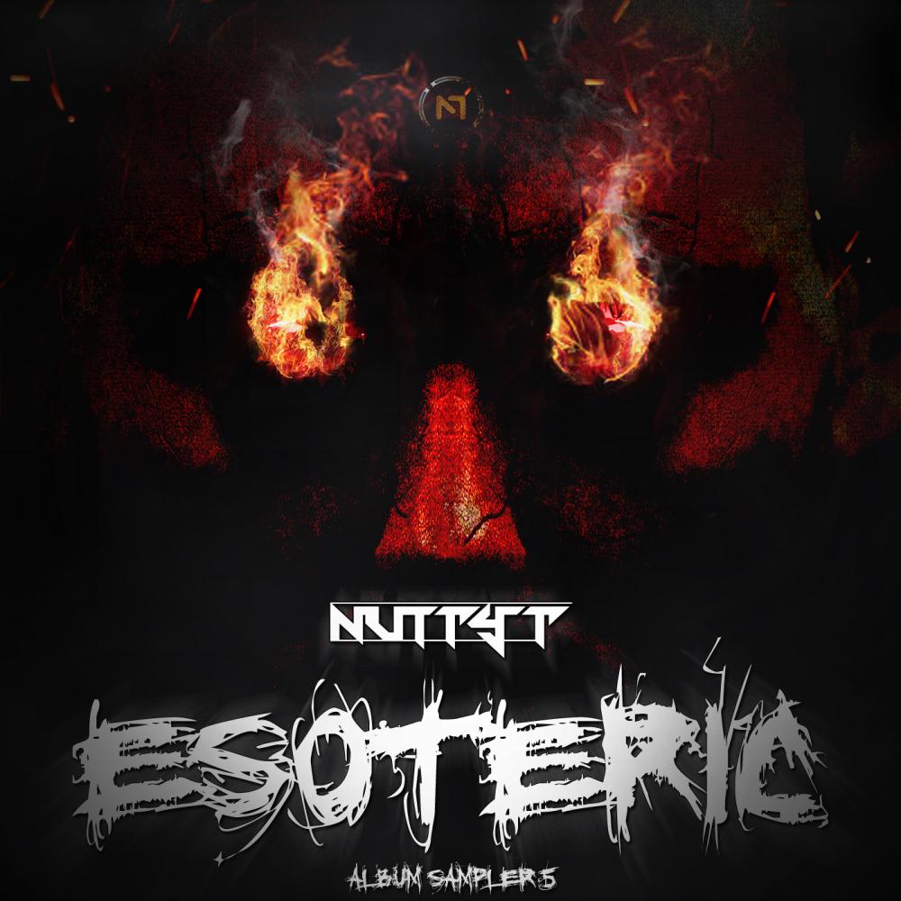 NUTTY083