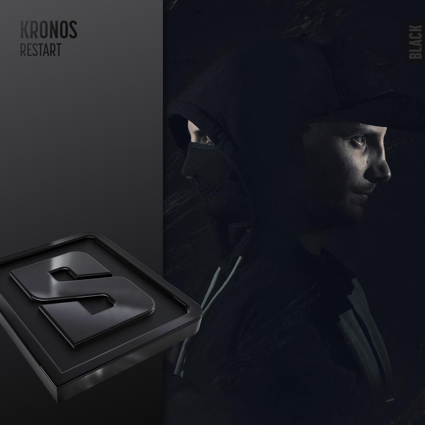 BLACK013