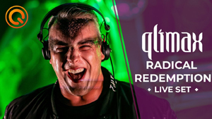 QLIMAX-LS-RADICALREDEMPTION-SMALL
