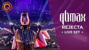 QLIMAX-LS-REJECTA-SMALL