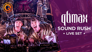 QLIMAX-LS-SOUNDRUSH-SMALL
