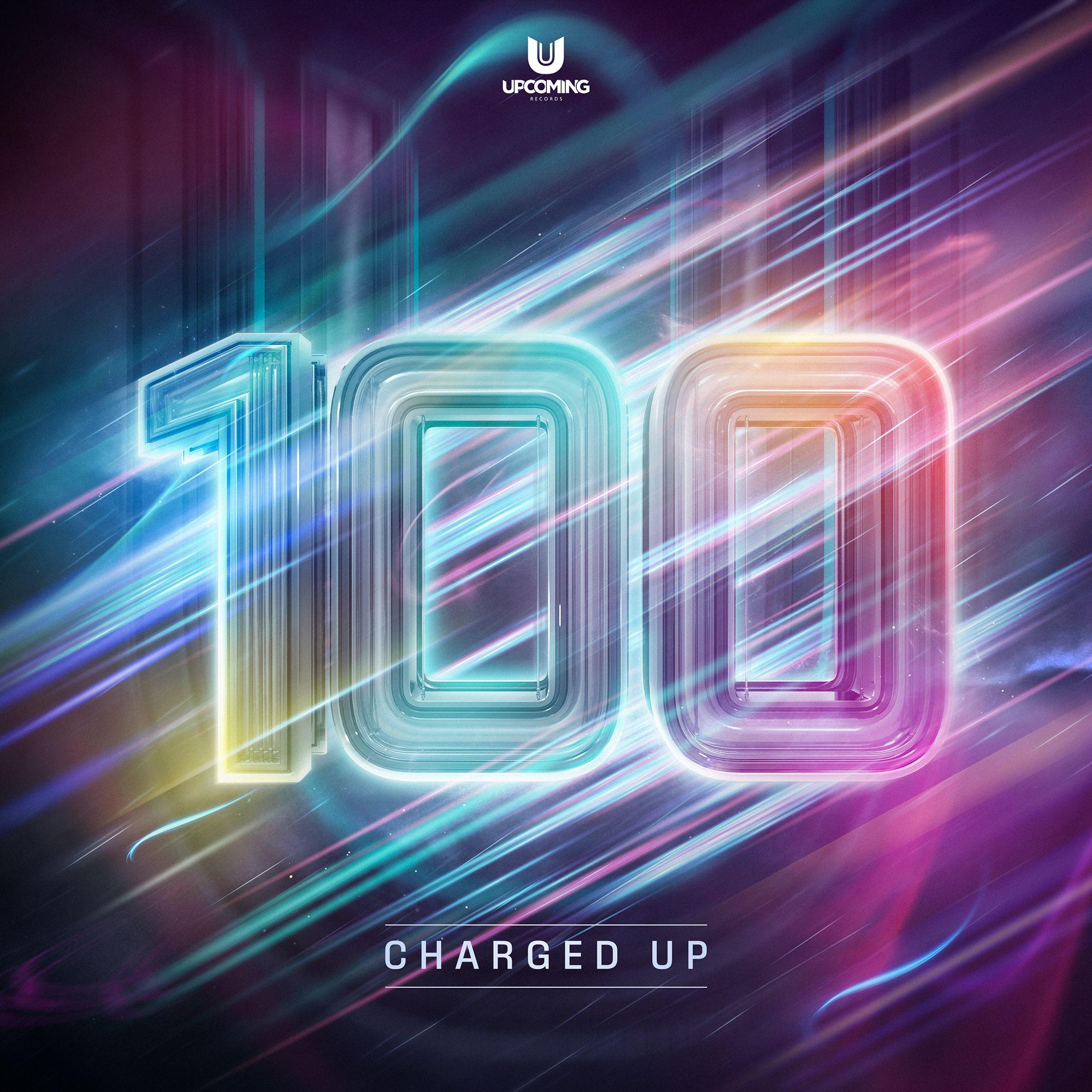 UPR100