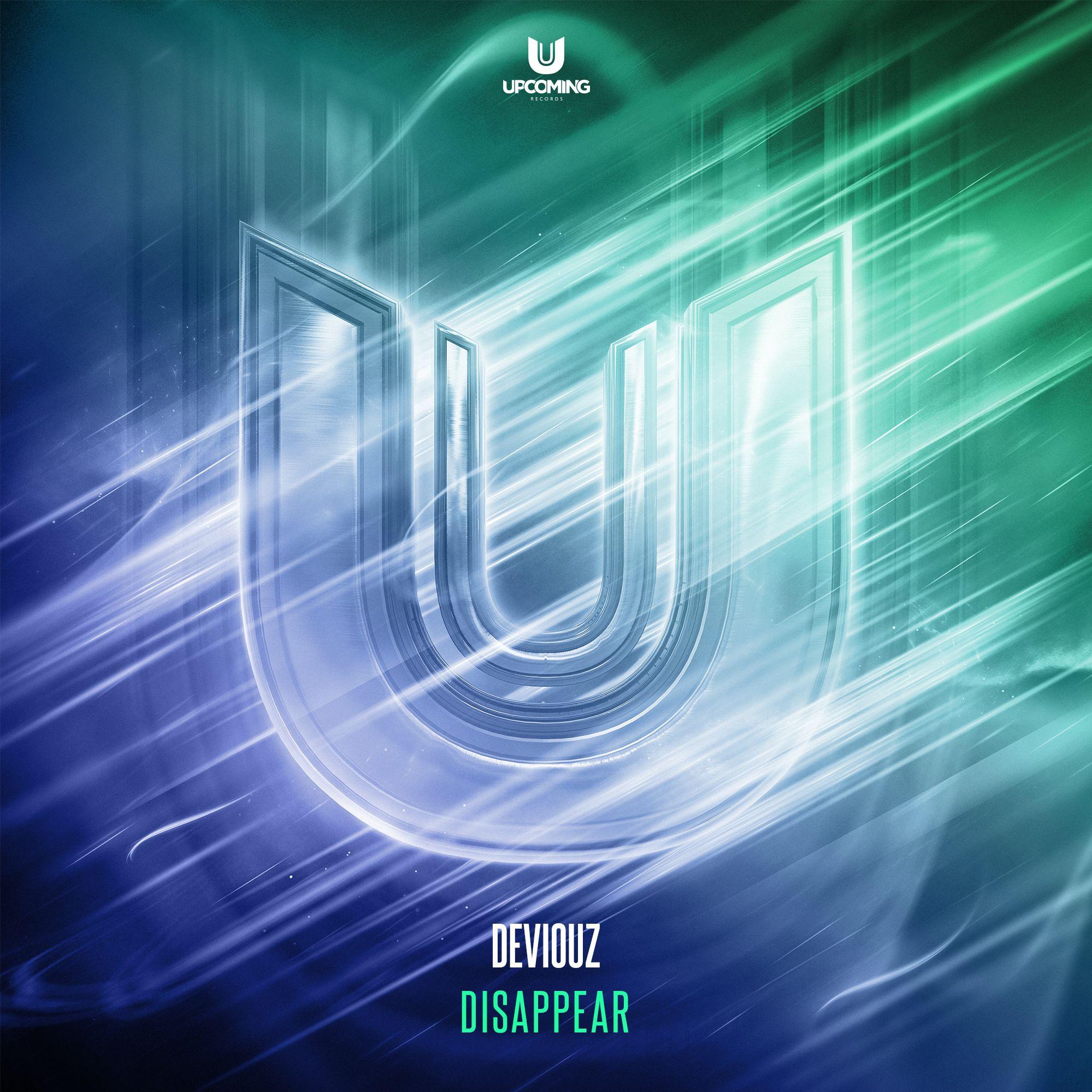 UPR108