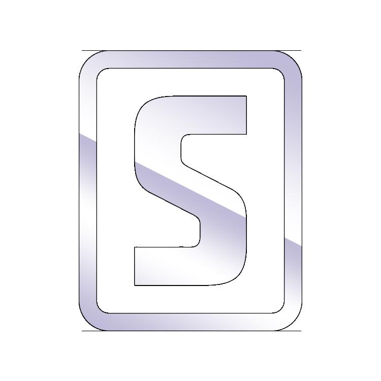 Scantraxx Logo
