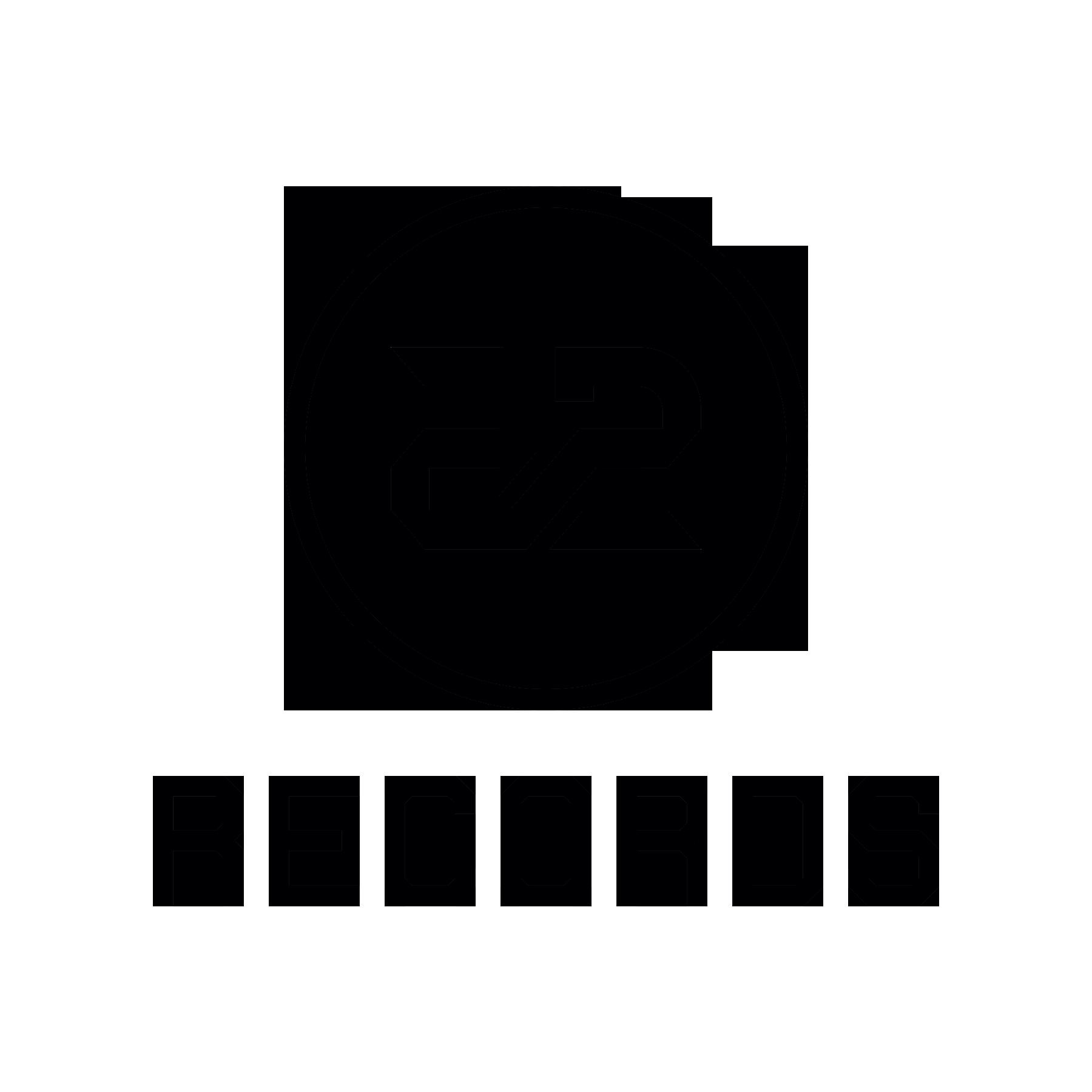 A² Records - Logo