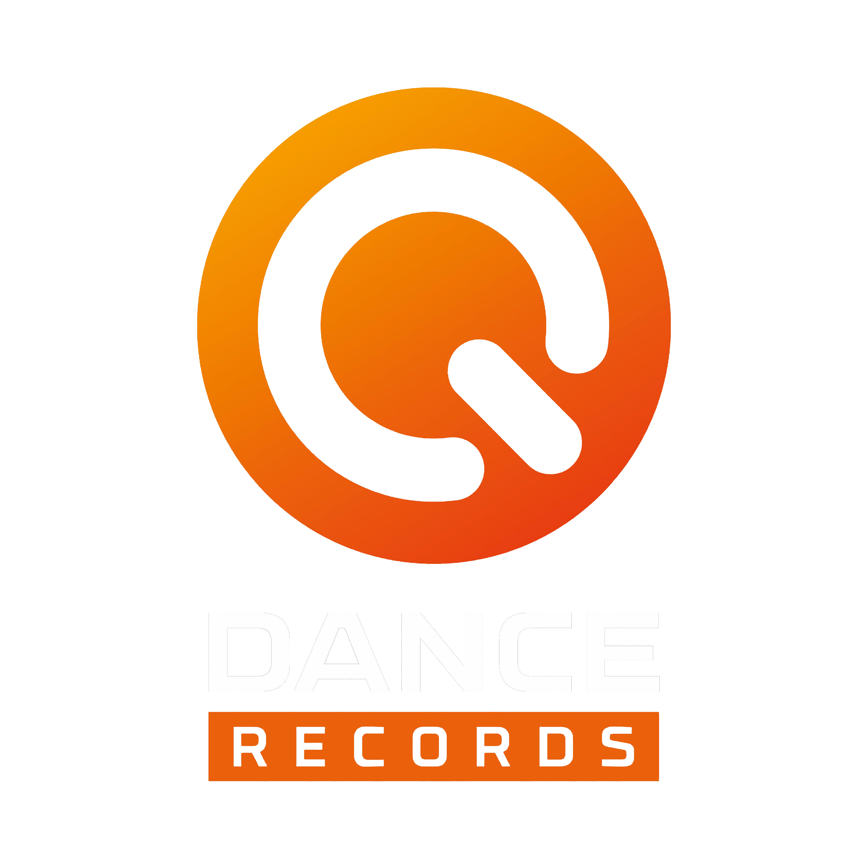 Q-Dance Records - Logo