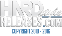Hardstyle-Releases.com | 2010-2016