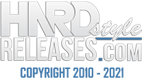 Hardstyle-Releases.com | 2010-2021
