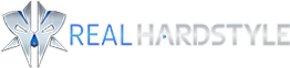 RealHardstyleRadio